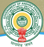 Andhra Pradesh Revenue Department Recruitment