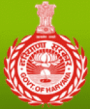 Department of School Education Haryana Recruitment