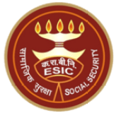 ESIC Previous Year Question Papers