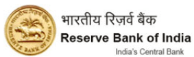 Reserve Bank of India Services Board Recruitment