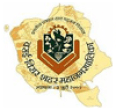 Vasai Virar City Municipal Corporation Recruitment
