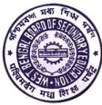 WBBSE 10th Results 2019