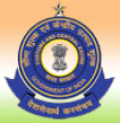 Customs - Central Excise & Service Tax Hyderabad Recruitment