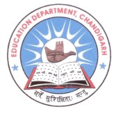 chandigarh-education-dept-previous-year-question-papers