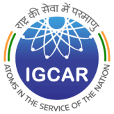 igcar-recruitment