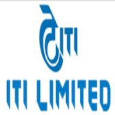 ITI Limited Recruitment