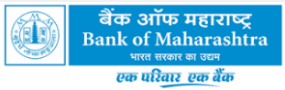 Maharashtra Bank Recruitment