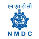 NMDC Limited Recruitment