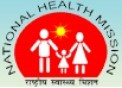 NRHM Himachal Pradesh Recruitment