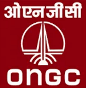 ONGC Chennai Recruitment