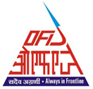 Ordnance Factory Ambajhari Recruitment