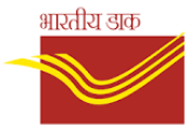 Rajasthan Postal Circle Recruitment