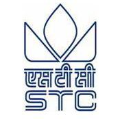 STC Limited Recruitment