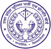 up-police-recruitment