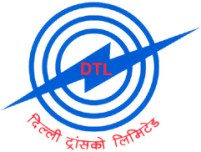 dtl-recruitment