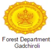 gadchiroli-forest-department-recruitment