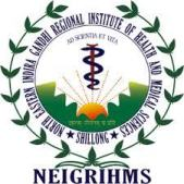 neigrihms-recruitment