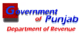 punjab-revenue-department-recruitment