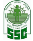 SSC MPR Recruitment