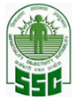 SSC SR Recruitment