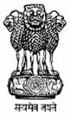 Ministry of Agriculture and Farmers Welfare Recruitment