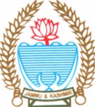 icds-jk-recruitment