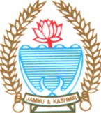 J&K Social Welfare Department Recruitment