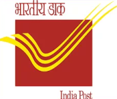 India Post Payments Bank Limited (IPPB) Recruitment