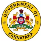 KARTET Notification
