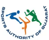 Sports Authority of Gujarat Recruitment