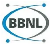BBNL Recruitment