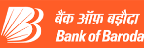 Bank of Baroda Jaipur Zonal Office Recruitmen