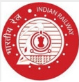 Central Railway Recruitment