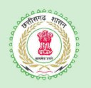 Collector Office Rajnandgaon Recruitment