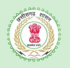 Collector and District Election Officer Durg Recruitment
