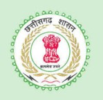 Directorate of Aviation Chhattisgarh Recruitment
