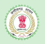 CG Horticulture Recruitment