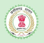 CMHO Balodabazar Recruitment