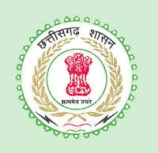 Collector Office Jagdalpur Recruitment