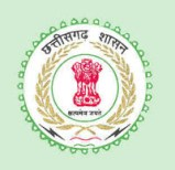 Office of the Development Commissioner Raipur Recruitment