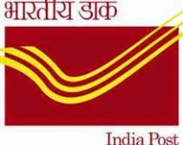 Haryana Postal Circle Recruitment