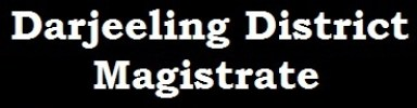 darjeeling-district-magistrate-recruitment