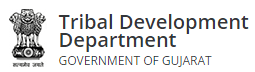 Gujarat Tribal Development Corporation Recruitment