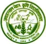 jnkvv-jabalpur-recruitment