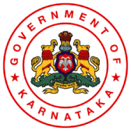 kodagu-district-revenue-department-recruitment