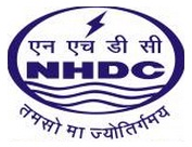 nhdc-ltd-recruitment