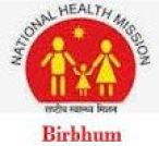 nhm-birbhum-recruitment