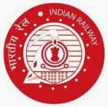 North Central Railway (NCR) Recruitment