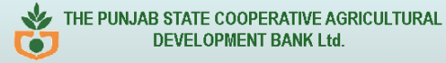 punjab-state-cooperative-agricultural-bank-recruitment