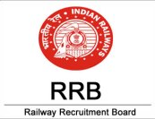 rrb-ntpc-exam-results-2016